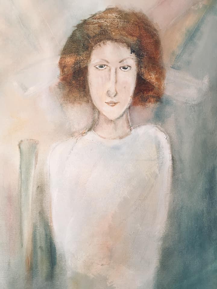 Avenda Burnell Walsh