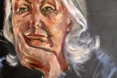 Ann Lunn