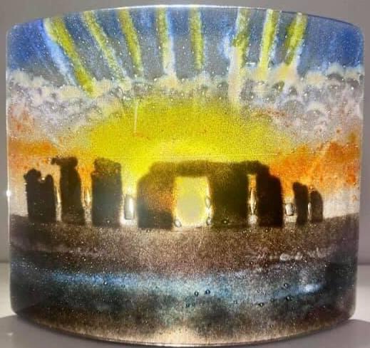 Artor Glass