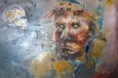 Meeting Neanderthal 1